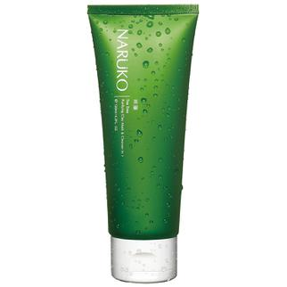 Sữa rửa mặt Naruko Tea Tree Purifying Clay Mask and Cleaner