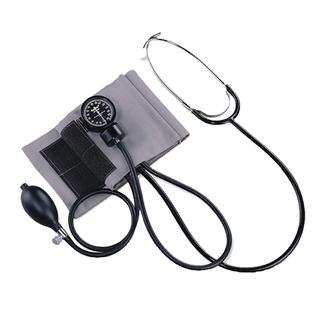 Máy đo huyết áp cơ Spirit CK-111 có ống nghe