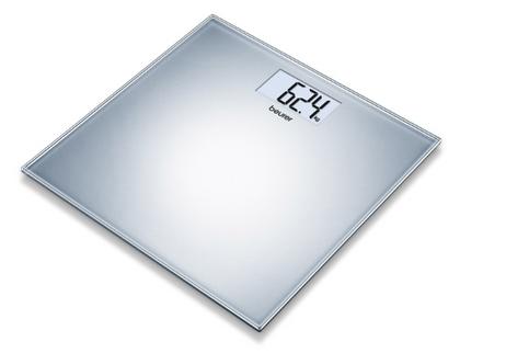 Cân sức khỏe điện tử Beurer GS202 mặt kính cao cấp