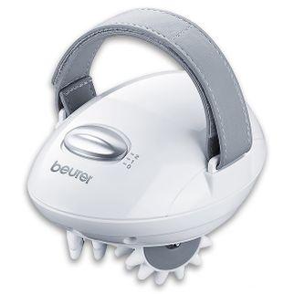 Máy massage toàn thân cầm tay công nghệ mới Beurer CM50