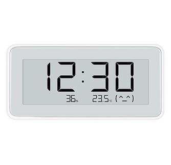 Đồng hồ đo nhiệt độ và độ ẩm Xiaomi Mijia