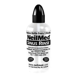 Bình rửa mũi người lớn NeilMed Sinus Rinse của Mỹ