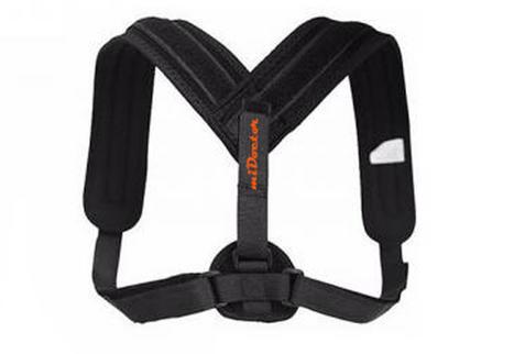 Đai lưng chính hãng MiDoctor MI01 cho mọi lứa tuổi