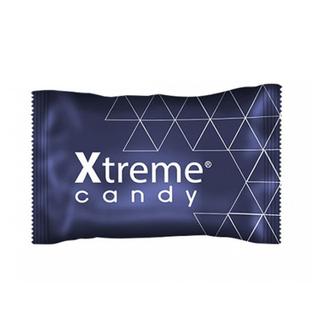 Kẹo sâm Xtreme Candy hỗ trợ tăng cường sinh lý nam giới