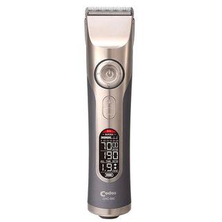 [Tặng lược] Tông đơ cắt tóc Codos CHC 980 cao cấp của Hàn