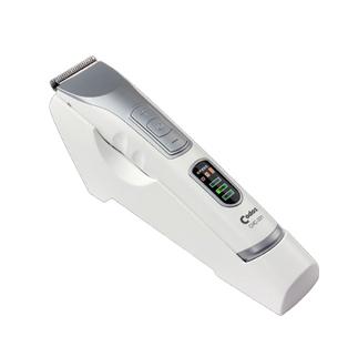 [Tặng lược] Tông đơ cắt tóc pin sạc Codos CHC 331 chính hãng