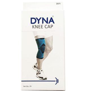 Đai đầu gối Dyna Knee Cap chính hãng