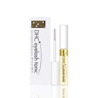 DHC Eyelash Tonic - Serum hỗ trợ dưỡng dài mi