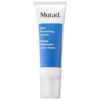 Kem dưỡng ẩm Murad Skin Perfecting Lotion cho da dầu mụn