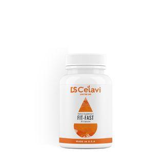 Viên uống DS C'elavi Fit-Fast hỗ trợ giảm cân