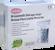 Túi trữ sữa Unimom UM870169 (30 túi, không cảm ứng)