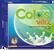 Sữa Non Colosvita cho Trẻ Từ 1-6 Tuổi