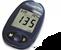 Máy đo đường huyết On Call Plus của Mỹ chính hãng