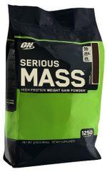 Serious Mass - sữa tăng cân 12 LBs 5,44 kg