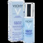 Kem dưỡng ẩm giúp giảm quầng thâm và bọng mắt Vichy 15ml
