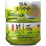 Bột trà xanh Matcha nguyên chất AGF Nhật Bản 48g