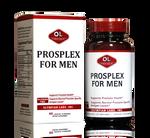 Prosplex For Men - Viên uống hỗ trợ tiền liệt tuyến