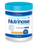 Đường ăn kiêng Nutrinose hộp 500g cho người tiểu đường