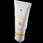 Aloe Sunscreen Kem chống nắng lô hội SPF 30