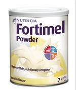Sữa Fortimel Powder cho người suy dinh dưỡng, ốm, gầy