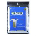 CS POWER thực phẩm bổ sung vitamin, khoáng chất