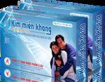 Kim Miễn Khang hỗ trợ trị vảy nến, lupus ban đỏ