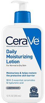 Lotion dưỡng ẩm CeraVe Daily Moisturizing