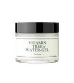 Kem dưỡng ẩm Vitamin Tree Water Gel Chính Hãng Hàn Quốc