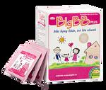 Big BB Plus - Hỗ trợ đường hô hấp khỏe mạnh