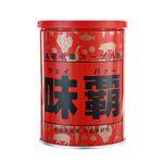 Nước cốt hầm xương Hiroshi Nhật Bản