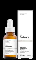 Serum dưỡng da The Ordinary Granactive Retinoid 2%