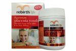 Viên uống nhau thai cừu Rebirth Platium Placenta Youth 3000mg