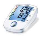 Máy đo huyết áp cổ tay Beurer BC44 chính hãng Đức