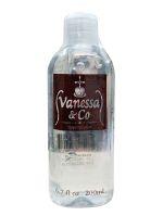 Gel bôi trơn Vanessa & Co Nhật Bản
