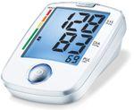 Máy đo huyết áp tự động bắp tay Beurer BM44