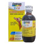 Siro Centrum Kids Incremin Iron Mixture Của Úc 200ml