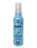 Xịt chống muỗi hương hoa oải hương Remos Lavender (60ml)
