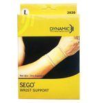 Đai hỗ trợ cổ tay Dynamic Sego 2920