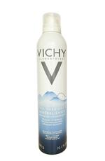 Xịt khoáng Vichy Thermal spa water 150ml