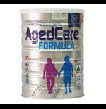Sữa dinh dưỡng hoàng gia Úc AgedCare Formula cho người già
