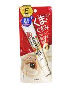 Sana Nameraka Wrinkle Eye Cream - Kem Dưỡng Chăm Sóc Mắt