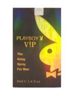 Xịt kéo dài thời gian cho nam Playboy Vip của Mỹ