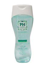 Dung dịch vệ sinh phụ nữ pH Care của Nhật 150ml