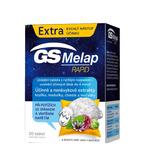 Viên uống hỗ trợ ngủ ngon GS Melap Rapid