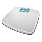 Cân sức khỏe cơ học Laica PS2019 bảo hành 12 tháng