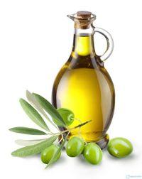 Chay và các loại dầu khác