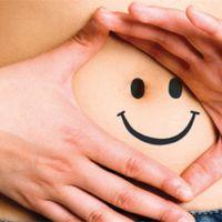 Probiotics phụ nữ