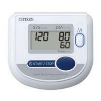 Máy đo huyết áp Citizen