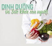 Hỗ trợ sức khỏe