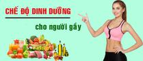 vach-tran-nhung-phuong-phap-tang-can-nhanh-an-toan-cho-nu